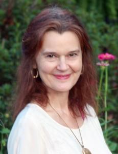 Vivianne Rael