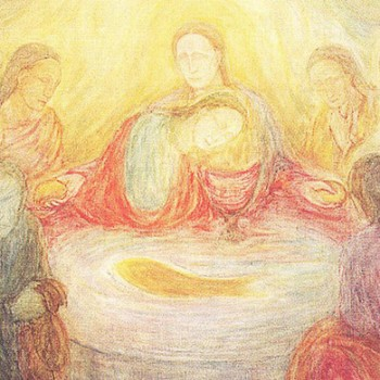 Last-Supper_Helios_web2
