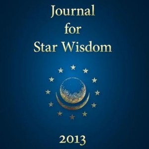 Star_Journal2013