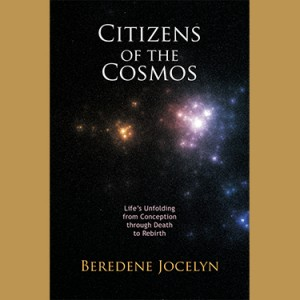 citizens_cosmos_w